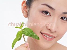 Nguyên nhân và cách chữa hôi miệng 1
