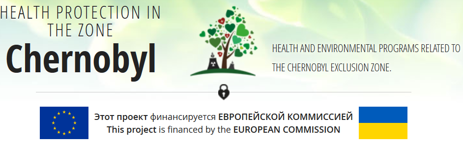 Chernobyl Ecology and Health