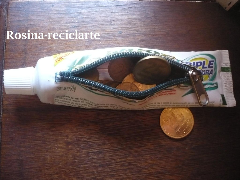 Manualidades Con Botellas Plasticas Enanitos Felices   Share The