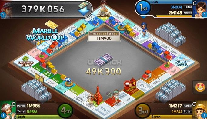 Download Game Lets Get Rich Android Apk Terbaru Hotgamemagazine Com