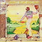 GOODBYE YELLOW BRICK ROAD, Elton John