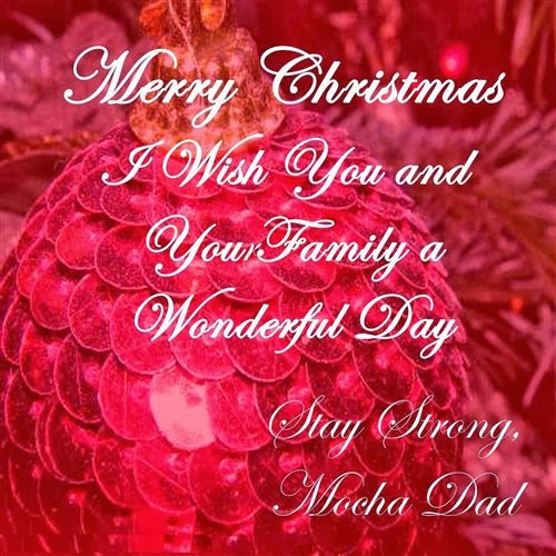 Christmas greeting quotes for friends on quotestopics andchristmas2013greetingscardswordpoemsforfriendsloverjpg meaning christmas greetings sayings for friends 500x500 m4hsunfo