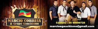 PARCEIROS MUSICAIS NA ESTRADA