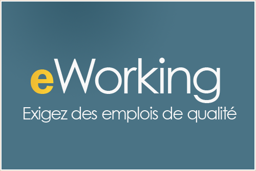 E darling sites de rencontre