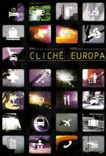 CLICHÉ - Europa