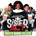 Sister Act- La comédie musicale