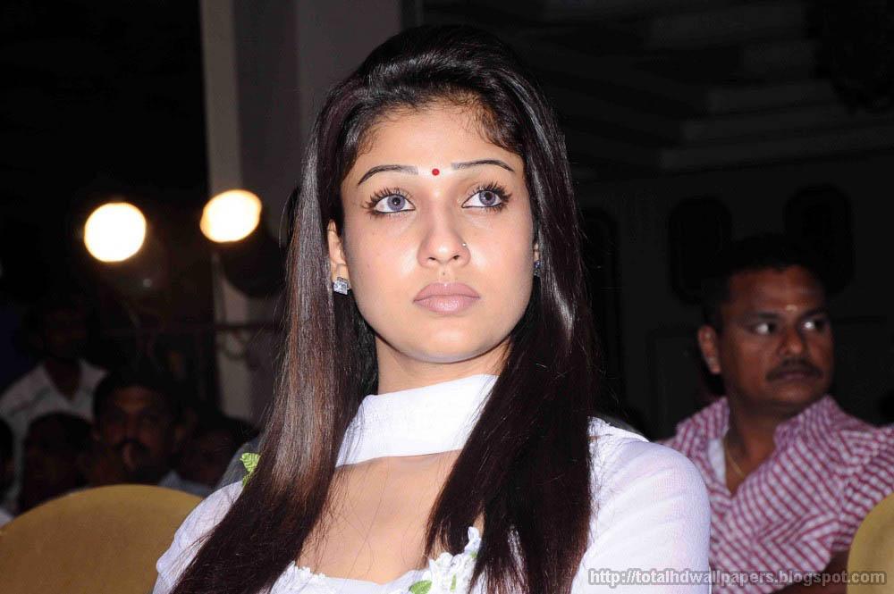 Bollywood Hd Wallpapers 1080p Nayanthara Hd Wallpapers