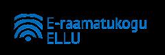 Tallinna Keskraamatukogu e-raamatukogud:
