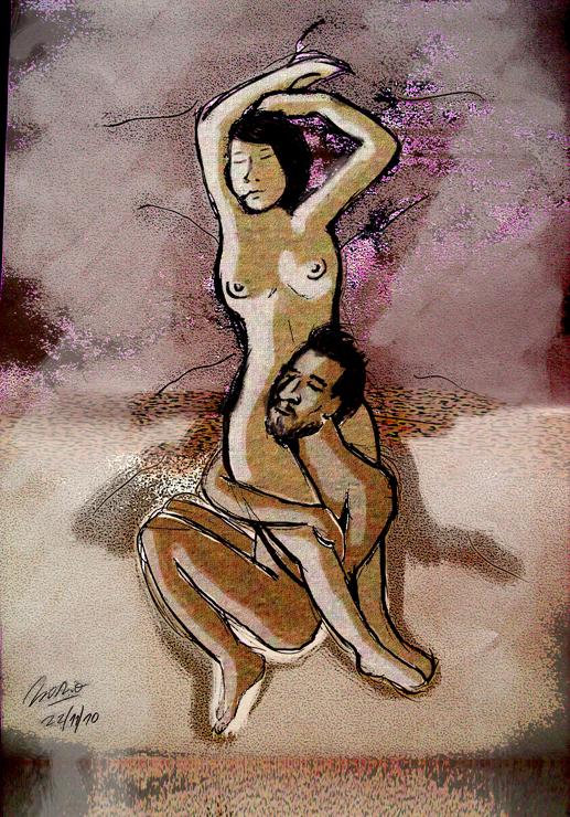 hacer el amor con prostitutas imagen deputas