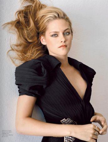 New Kristen Stewart Pics. kristen stewart new