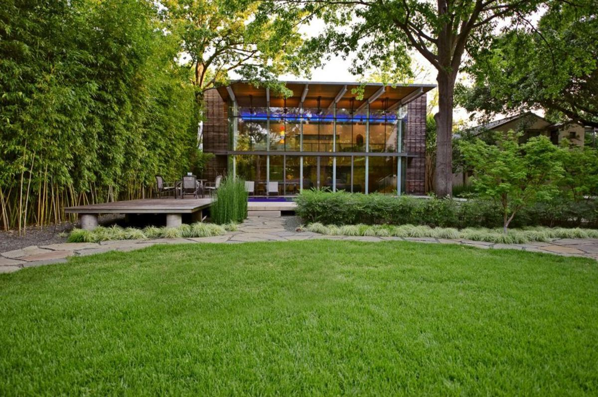 top tips diy wooden greenhouses build homes gardens wood