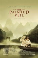 The Painted Veil (2006) Watch Online