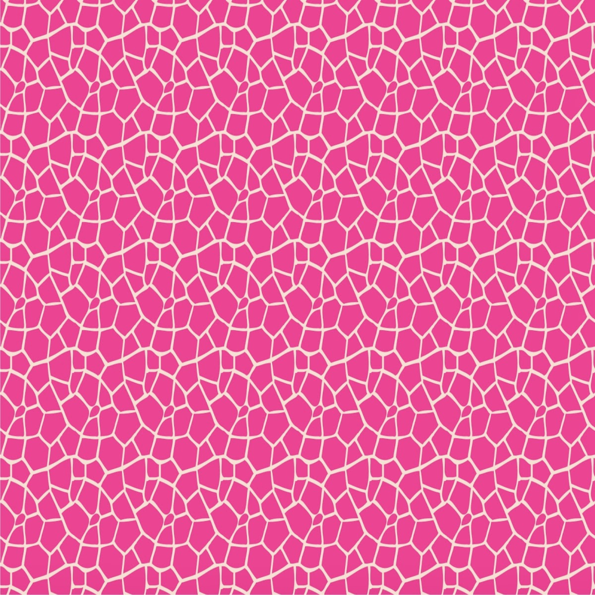 scrapbook paper animal print estos 2 papeles digitales de animal print los puedes descargar aqui - Animal Pictures To Print Free