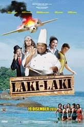 Tonton Laki Laki Full Movie