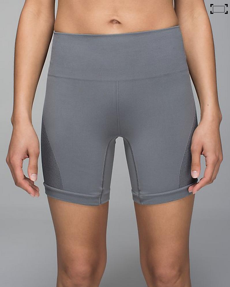 http://www.anrdoezrs.net/links/7680158/type/dlg/http://shop.lululemon.com/products/clothes-accessories/shorts-yoga/Sculpt-Short?cc=0566&skuId=3601552&catId=shorts-yoga