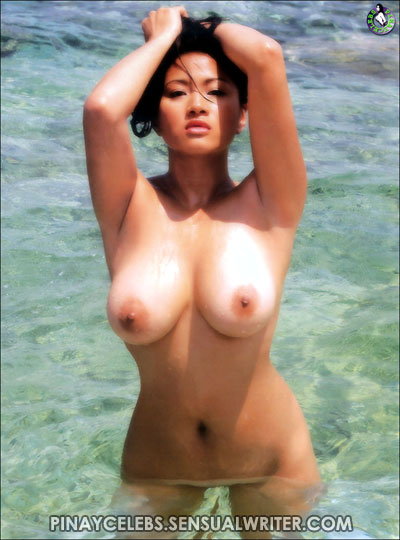 Pinay Celebrity Naked S Topless Whole Nakeda Nd Set