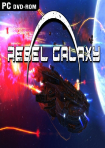 Download Rebel Galaxy for PC Free Full Version