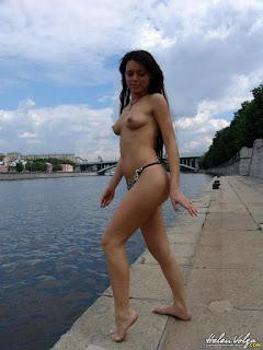 Sexy bitches - sexygirl-anya_lorelei008-719779.jpg