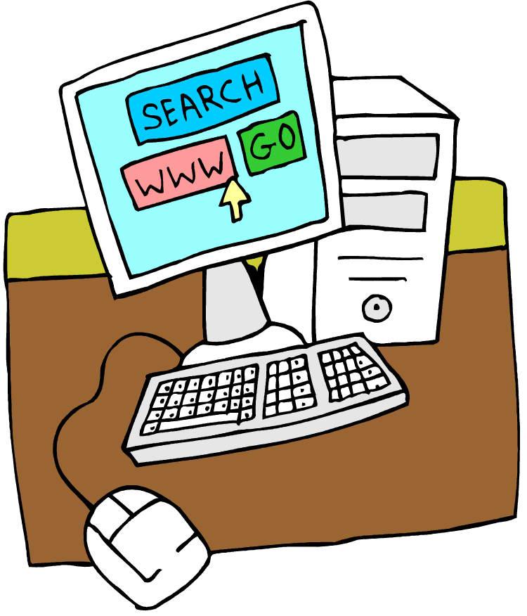 internet+search.jpg