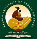 KUHS Supplementary Result 2013 MBBS, BDS, BAMS, BHMS Other Courses