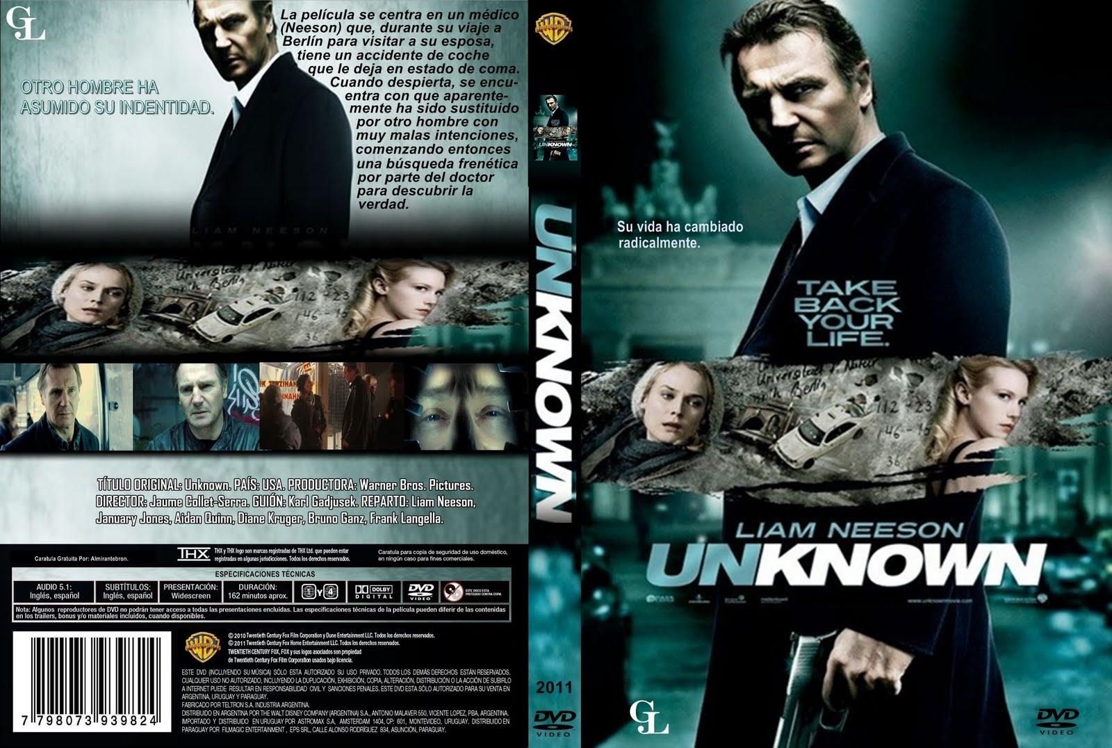 http://4.bp.blogspot.com/-CShtfcZODEM/TiTCoczhNrI/AAAAAAAAASs/M1kjbeWGvrg/s1600/Unknown+Custom+Por+Almirantebron+-+dvd.jpg