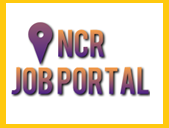 HDFC Standard Ltd - Job Opening in NOIDA for Any Graduate 2015 January