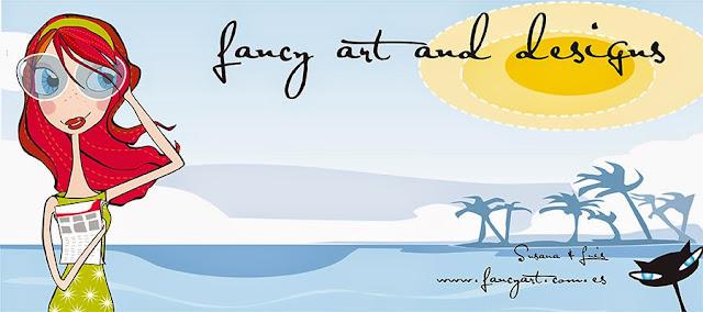 Fancy Art & Design