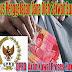 DPRD Bursel Kawal Proses Hukum Kasus Penggelapan Dana Oleh Sekwan Bursel