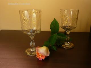 handmade, nunta, cutie bijuterii, marturii, domnisoara de onoare