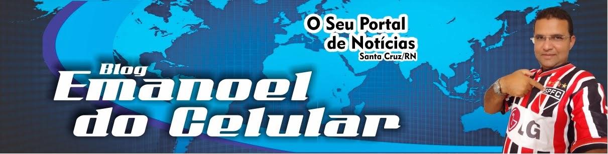EMANOEL DO CELULAR