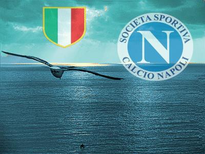 napoli-scudetto