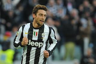 Calcio Serie A Lazio-Juventus, Pronostico e Probabili formazioni
