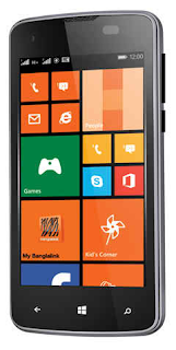 Banglalink Aamra A10b Mobile Full Specifications And price in Bangladesh