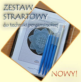 http://pergaminart.pl/sklep/zestaw-startowy-pergaminart-p-41.html