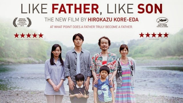 father-and-son-recensioni