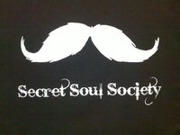 Secret soul society logo
