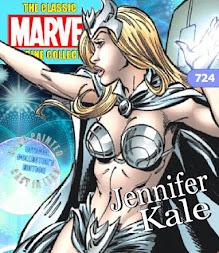 Jennifer Kale