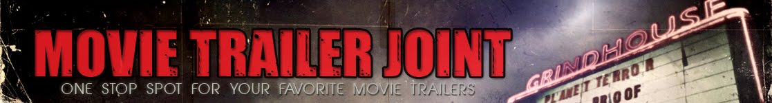Movie Trailer Joint