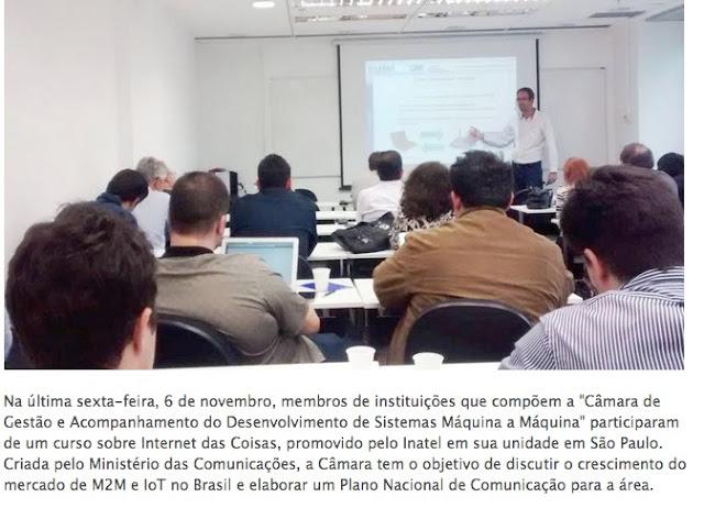 http://www.inatel.br/home/inatel-noticias2/imprensa-sp-989/inatel-noticias/inatel-realiza-curso-para-membros-de-camara-governamental-que-discute-m2m
