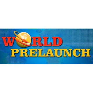 worldprelaunch estafa fraude scam