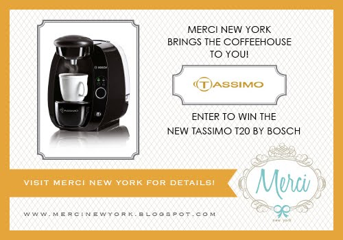 tassimo-coffee-wedding-registry-contest-merci-new-york