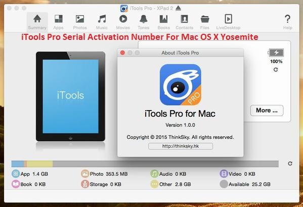 vmware fusion 7 keygen mac osx