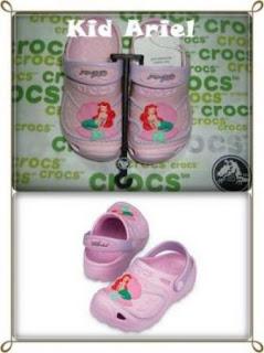 c5c6de48e260 Crocs Kids   Junior