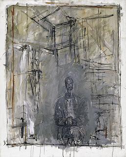 Diego de Giacometti