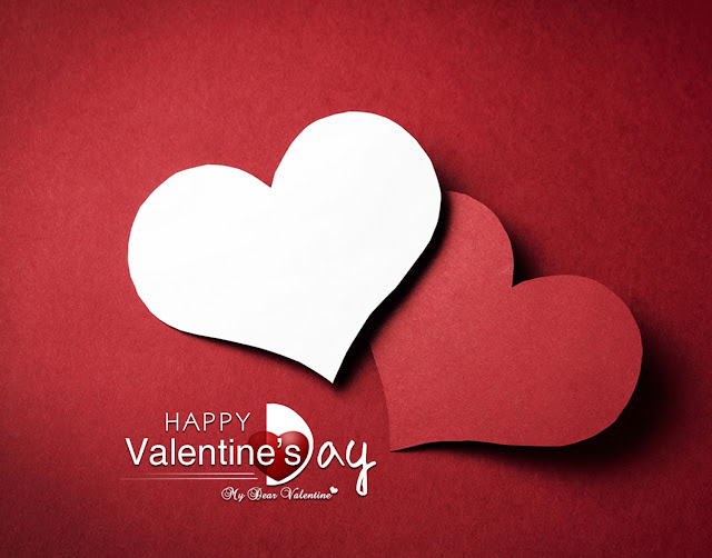 Happy-Valentines-Day-SMS-In-HIndi