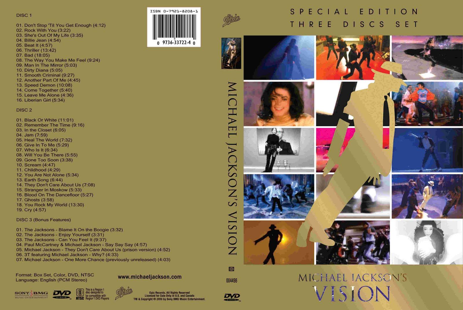 http://4.bp.blogspot.com/-CSxT9zQ3ILE/T-SX05SEQuI/AAAAAAAAA8w/NB443fExwYw/s1600/Michael_Jackson_-_Vision.jpg
