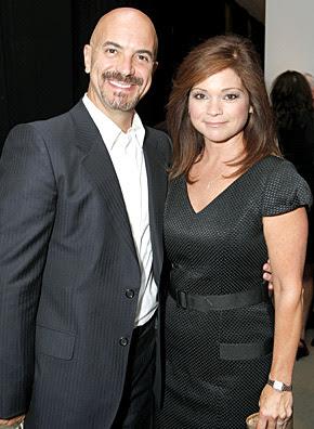 Valerie Bertinelli Boyfriend