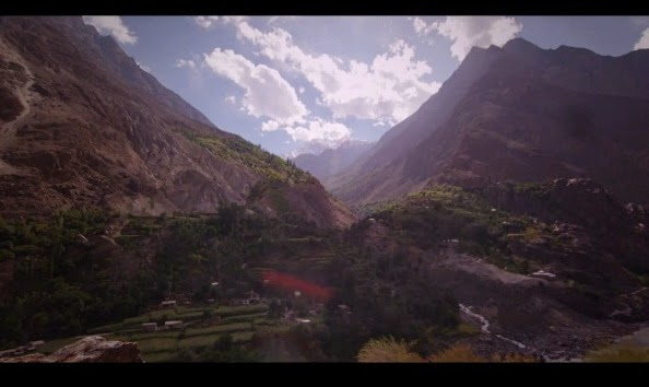 http://www.funmag.org/pictures-mag/around-the-world/the-karakoram-anomaly-video/