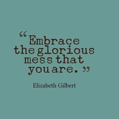 Image result for eat pray love quotes