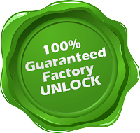 Iphone Factory unlocking service by IMEI